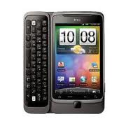 sell used HTC Desire Z