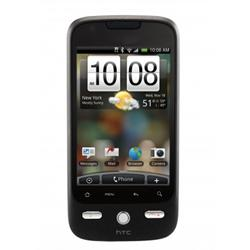 sell used HTC Droid Eris