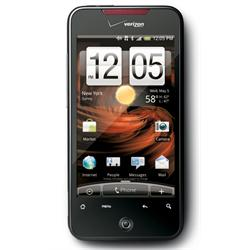 sell used HTC Droid Incredible ADR6300