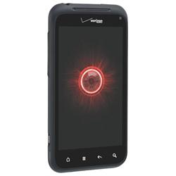 sell used HTC Droid Incredible 2 ADR6350