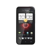 sell used HTC Droid Incredible 4G LTE ADR6410