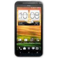 sell used HTC EVO 4G LTE APX325CKT