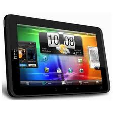 sell used HTC EVO View 4G Tablet