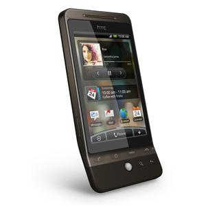 sell used HTC G2 Touch T-Mobile