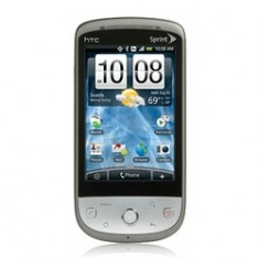 sell used HTC Hero nTelos