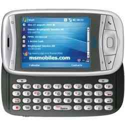 sell used HTC MDA T-Mobile