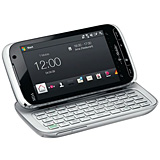 sell used HTC MDA Vario V T-Mobile