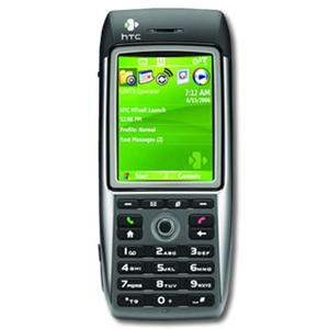 sell used HTC MTeoR