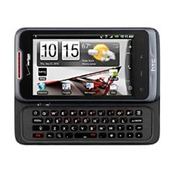 sell used HTC Merge ADR6325