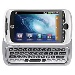 sell used HTC MyTouch 3G Slide PB65100