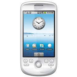 sell used HTC MyTouch 3G