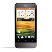 sell used HTC One V