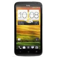 sell used HTC One X PJ83100 AT&T
