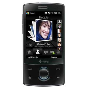 sell used HTC Touch Diamond P3051 Telus