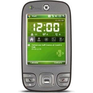 sell used HTC Gene P3400