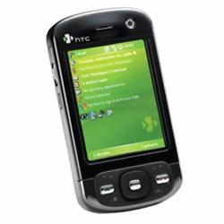sell used HTC P3600 Trinity