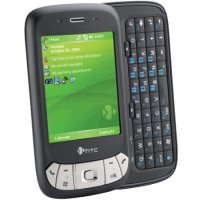 sell used HTC Herald P4350