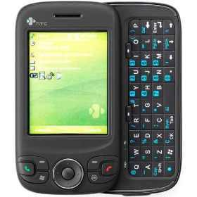 sell used HTC Atlas P4351