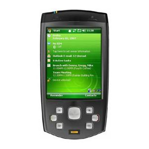 sell used HTC Sedna P6500