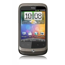sell used HTC Wildfire PD06100
