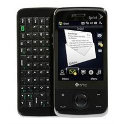sell used HTC PPC6850 Touch Pro