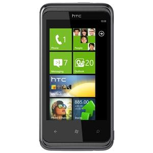 sell used HTC 7 Pro