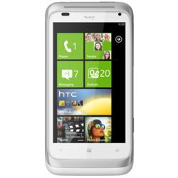 sell used HTC Radar 4G C110E