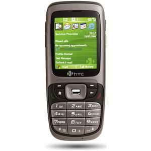 sell used HTC S310
