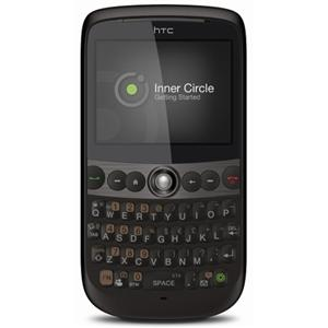 sell used HTC Snap S522