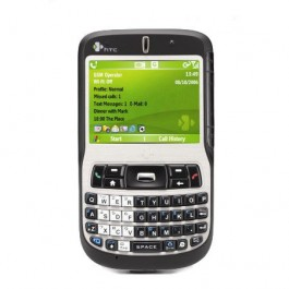 sell used HTC Excalibur S620
