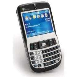 sell used HTC Excalibur S621