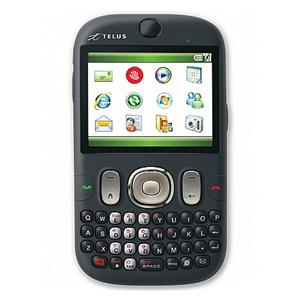 sell used HTC Iris S640
