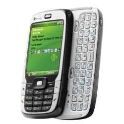 sell used HTC Vox S710