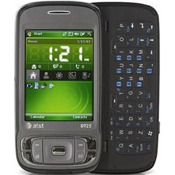sell used HTC S740