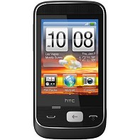 sell used HTC Smart