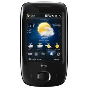 sell used HTC Touch Viva T2223