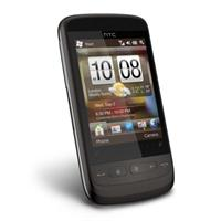 sell used HTC Touch II T3333
