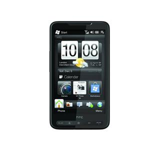 sell used HTC HD2 T8585
