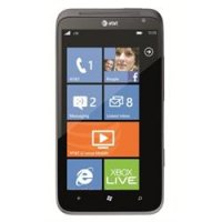 sell used HTC Titan II PI86100