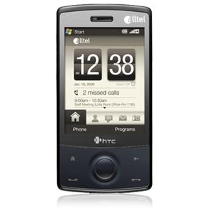 sell used HTC Touch Diamond Alltel