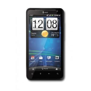 sell used HTC Vivid PH39100 AT&T