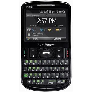 sell used HTC Ozone XV6175