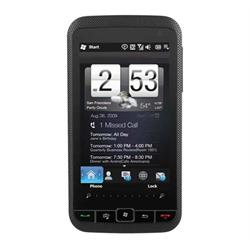 sell used HTC XV6975 Imagio