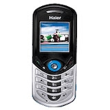 sell used Haier V190