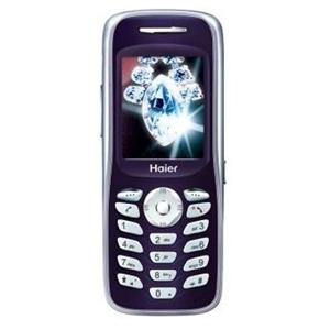 sell used Haier V280