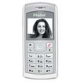 sell used Haier Z100