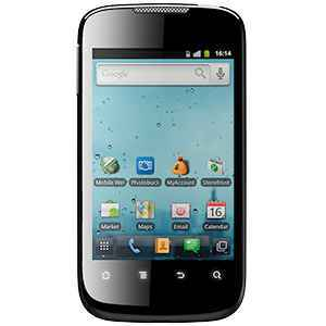 sell used Huawei Ascend 2 M865