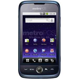 sell used Huawei Ascend M860