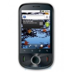 sell used Huawei IDEOS U8150