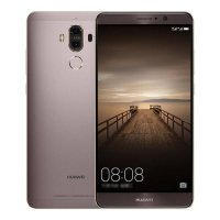 sell used Huawei Mate 9 Unlocked